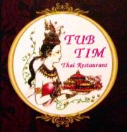 Tub Tim Thai Restaurant