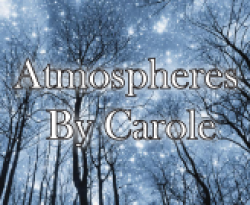 Atmospheres By Carole