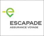Escapade Assurance Voyage