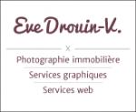 Eve Drouin-V.