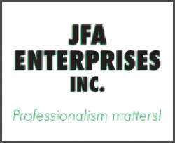 JFA Enterprises Inc.
