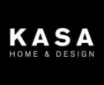 Kasa Home & Design