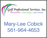 Mary-Lee Cobick