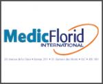MedicFlorid International
