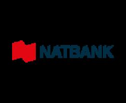 Natbank