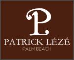 Patrick Lézé