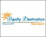 Realty Destination Palm Beach