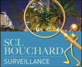 SCL Bouchard
