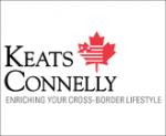 KeatsConnelly