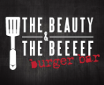 The Beauty and The Beeeef
