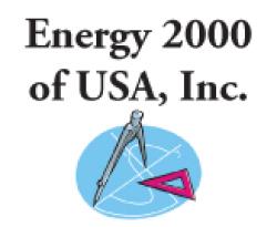 Energy 2000 of USA, Inc.