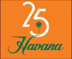 Havana Cuban Food