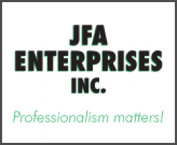 JFA Enterprises Inc.