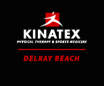 Kinatex Sports Physio