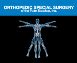 Orthopedic Special Surgery of the Palm Beaches, Inc.