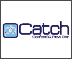 PB Catch