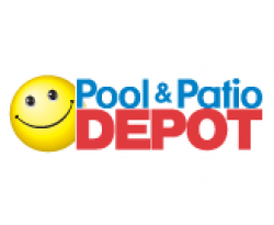 Pool and Patio Depot