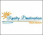 Realty Destination Palm Beach
