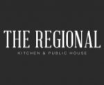 The Regional