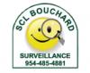 SCL Bouchard
